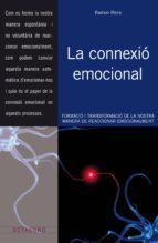 La connexió emocional (ebook)
