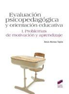 Problemas de motivación y aprendizaje (ebook)