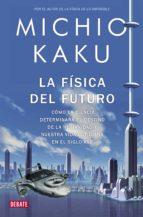La física del futuro (ebook)
