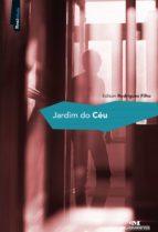 Jardim do Céu (ebook)
