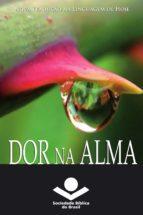 Dor na Alma (ebook)