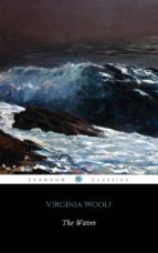 The Waves (ShandonPress) (ebook)
