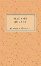 Madame Bovary (Edition française) (ebook)
