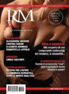 RM Romance Magazine 13 (ebook)