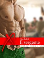 Il sergente (ebook)