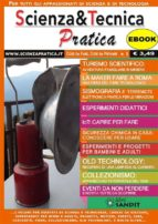 Scienza&Tecnica Pratica n.1 (ebook)