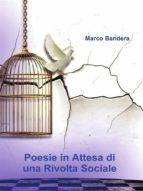 Poesie in attesa di una rivolta sociale (ebook)
