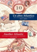 Un Altro Atlantico - Another Atlantic (ebook)