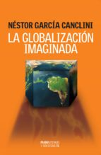 La globalización imaginada (ebook)