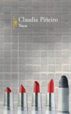 Tuya (ebook)