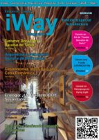 IWAY MAGAZINE FEBRERO 2015 (ebook)