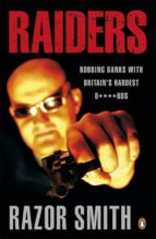 Raiders (ebook)