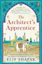 The Architect's Apprentice (ebook)
