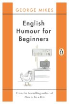 English Humour for Beginners (ebook)