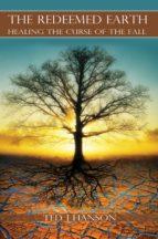 The Redeemed Earth (ebook)