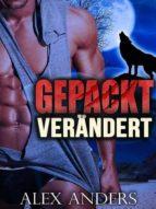 Gepackt: Verändert (ebook)