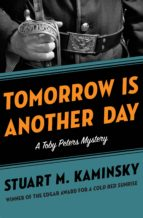 Tomorrow Is Another Day (ebook)