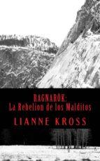 RAGNARÖK: LA REBELIÓN DE LOS MALDITOS (ebook)