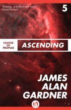 Ascending (ebook)