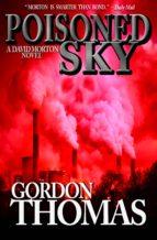 Poisoned Sky (ebook)