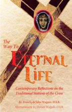 The Way to Eternal Life (ebook)