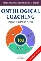 Ontological Coaching (ebook)