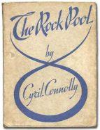 The Rock Pool (ebook)