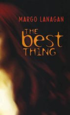 The Best Thing (ebook)