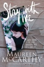 Stay With Me (ebook)