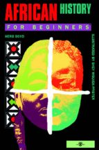 African History For Beginners (ebook)