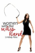 Women with the Whip Hand (ebook)