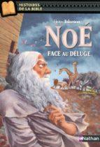 Noé (ebook)