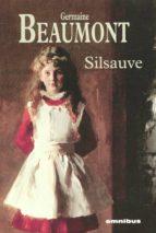 Silsauve (ebook)