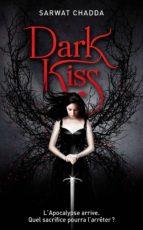 Devil's Kiss tome 2 (ebook)
