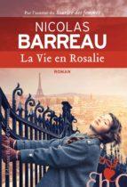 La Vie en Rosalie (ebook)