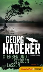 Sterben und sterben lassen (ebook)