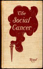 The Social Cancer (ebook)