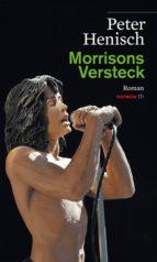 Morrisons Versteck (ebook)