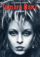 Tamara Danz (ebook)
