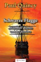 Schwarze Flagge (ebook)