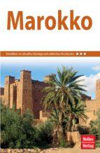 Nelles Guide Reiseführer Marokko