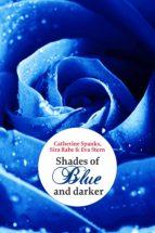 Shades of Blue (ebook)