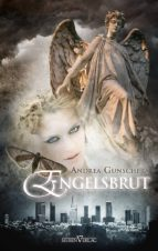 City of Angels 1 - Engelsbrut (ebook)