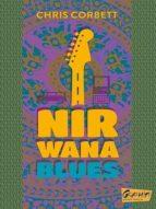 NIRWANA BLUES