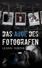 Das Auge des Fotografen (ebook)
