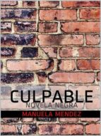 Culpable (ebook)