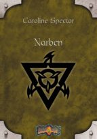 Earthdawn 6: Narben