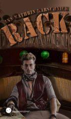 RACK (6) (ebook)