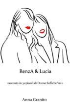 Renza & lucia (ebook)