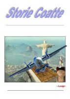 Storie Coatte (ebook)